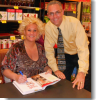 Anne Burrell Comes To Town!