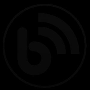 Blog Black
