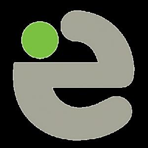 EdgeCAM Logo