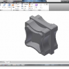 HOW DO I MAKE A CONTAINER IN INVENTOR?