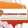How Does PLTW Meet The Common Core Standards?