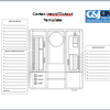 DO YOU HAVE A BLANK CORTEX I/O TEMPLATE?