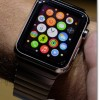 High Tech Manufacturing: The Apple Watch