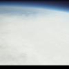 EDD Class & High Altitude Balloons