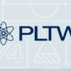 My ________________ doesn't work. How do I get PLTW Tech Support?