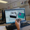 2015-16 PDP #5: The CAD/CAM Process