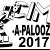 CIM-A-Palooza 2017