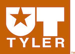 University-of-Texas-Tyler-Logo