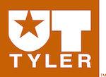 University-of-Texas-Tyler-Logo