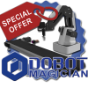 Want a Deal on Dobot Magicians?
