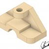 Advanced CAD Modeling & Mfg Math Activity