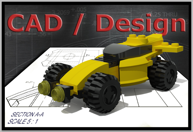 CADD_Design_Compressed