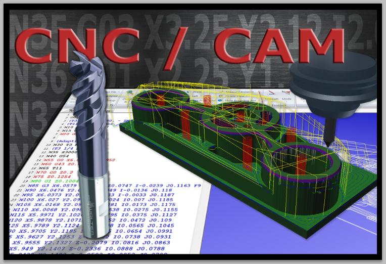 CNC_CAM_Compressed