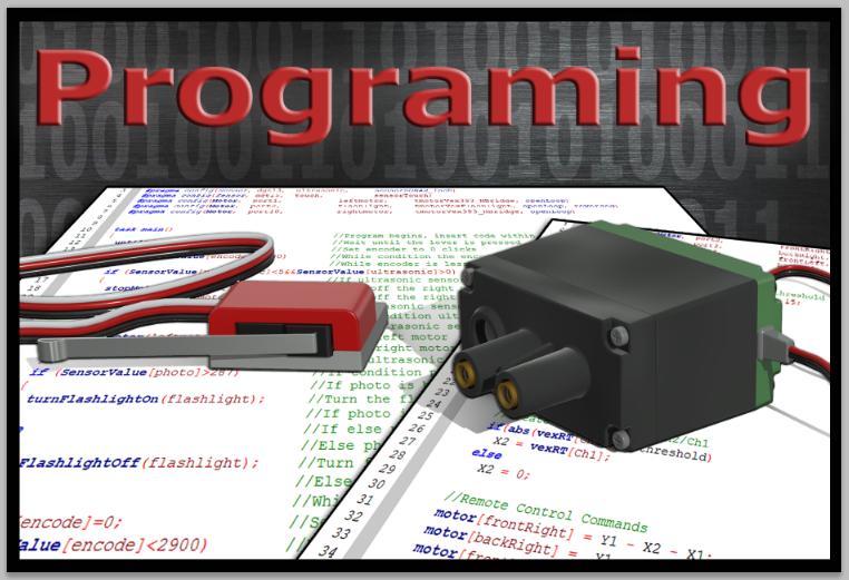 Programming_Compressed