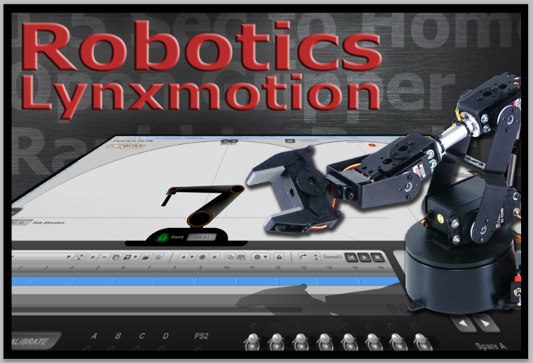 Robotics_Lynx_Compressed