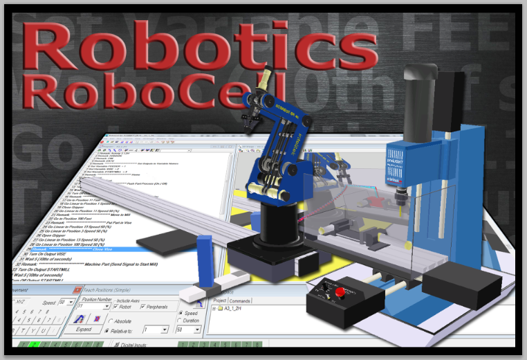 Robotics_Virtual_Compressed