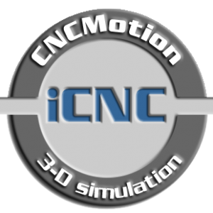 CNCMotion