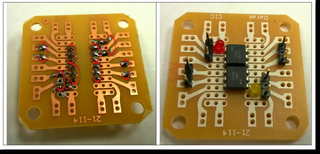 solder diagram 2