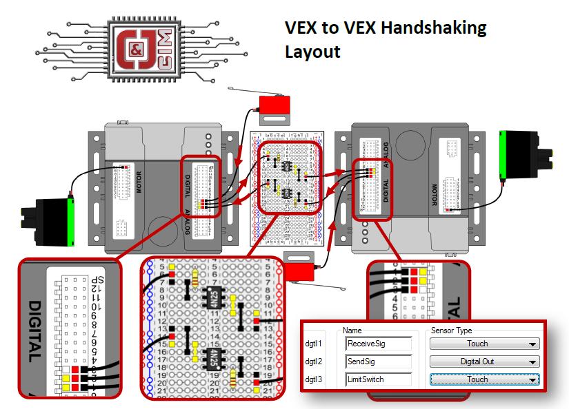 vexvex1